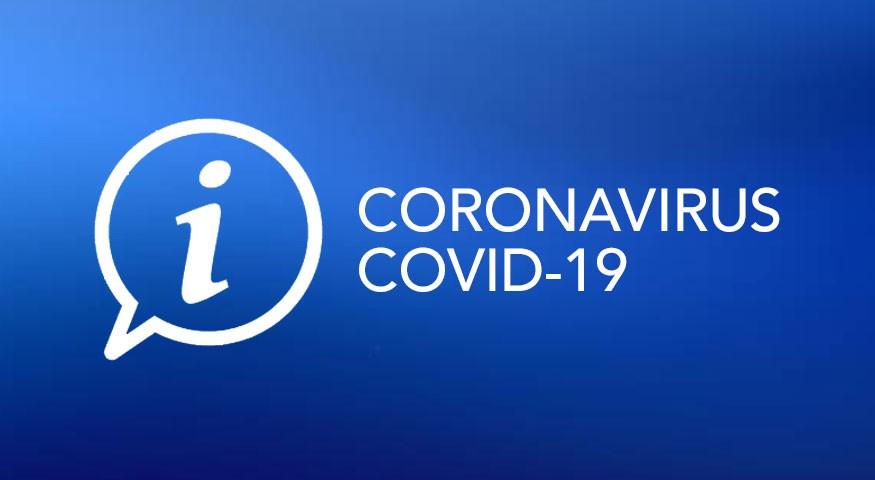 Permis Drive COVID-19