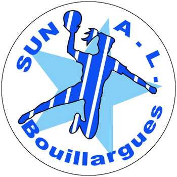 SUN A.L. Bouillargues